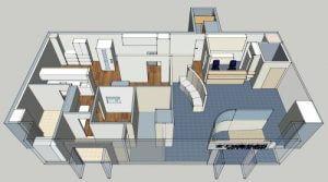 clinic virtual