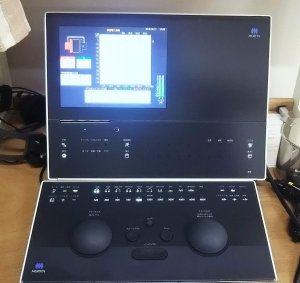 audiometer new