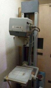 X-ray1