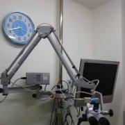 手術室_ポール