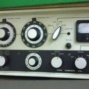 聴力検査_rion