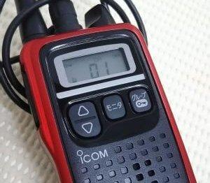 IC-4300