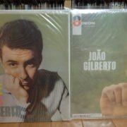 joao gilberto vinyl