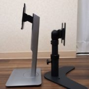 monitor_stand1