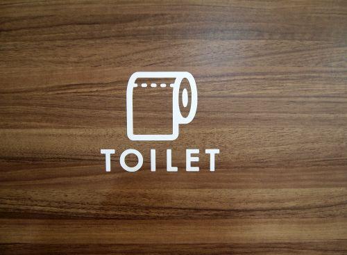 toilet_pict